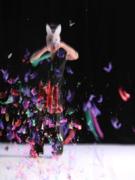 EM REDOR DO BURACO TUDO É BEIRA :: SESC SP + Festival Performance Arte Brasil / MAM RJ
