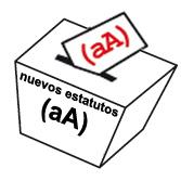 E-Asamblea AJAM-[aA]