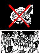 Aprobación de Estatutos que merman la democracia en el COAM