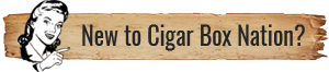 New to Cigar Box Nation?
