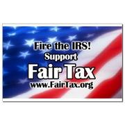 Fair Tax Party