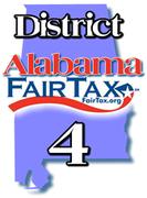 Guntersville,AL-Monthly FairTax Meeting