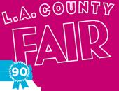 LA County Fair - 8/31-9/30 2012
