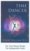 cover of The Time Dancer Reader