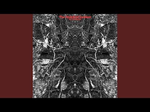 Cavem3n - Six Feet From Death
