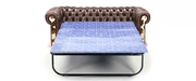 big-brother-chesterfield-sofa-bed-1400x584_c