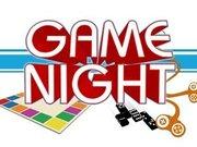 Game Night in Somerville