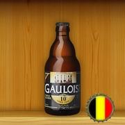 Gauloise Triple Blonde 10º
