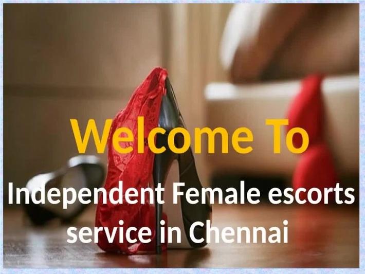 Best Escorts in Chennai  Top VIP Escorts in Chennai