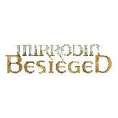 Mirrodin Besieged Game Day