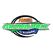 Grand Prix Barcelona Trial (w/Travel Award)