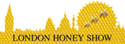LONDON HONEY SHOW
