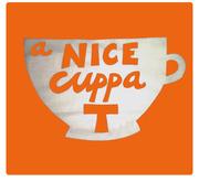 A Nice Cuppa Tea Party - South Kilburn