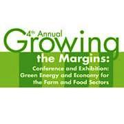 Growing the Margins Conference and Exhibition