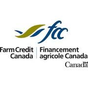 Farm Credit Canada Forum - London