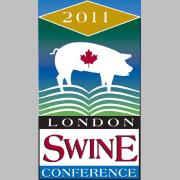 London Swine Conference
