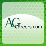 Effective Compensation Strategy for Your Organization From AgCareers.com