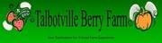 Talbotville Berry Farm Hiring for 2012 Season