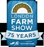 Western Fair Farm Show, London, Ontario