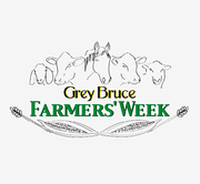 Grey Bruce Farmers Week Conference and Trade Show
