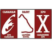 The Canadian Dairy XPO
