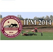 International Plowing Match and Rural Expo