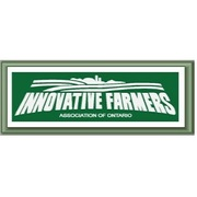 Innovative Farmers Marketing Workshop in Guelph