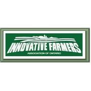 Innovative Farmers Marketing Workshop in Guelph