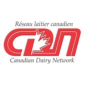 Can.Dairy Network Open Industry Session, Oct 21 in Guelph
