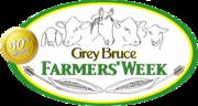 Grey Bruce Farmer's Week 2016
