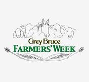 Grey Bruce Farmers' Week 2019