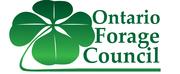 Ontario Forage Expo - Dufferin