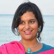 Emotional Freedom Techniques Delhi with Dr Rangana Rupavi Choudhuri