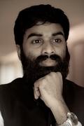 "RE-DESIGN YOUR DESTINY - ""A Life-Changing talk by Atmayogi Shri Aasaan Ji"