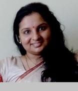 Prachya Prateek Vigyaan- The Sacred Symbology