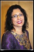 """Psych-K"" Basic 2 Day Workshop With International Certification By Rita Soman (Bangalore)"