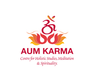 The Spiritual Finesse for Marital Management By Neera & Aalok