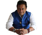 Money Workshop In Mumbai By Suresh Padmanabhan
