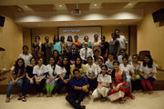 NLP Core Skills with Abhay Thakkar (Delhi)