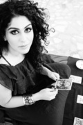 Learn Tarot Counseling With Ritambhara (Mumbai)