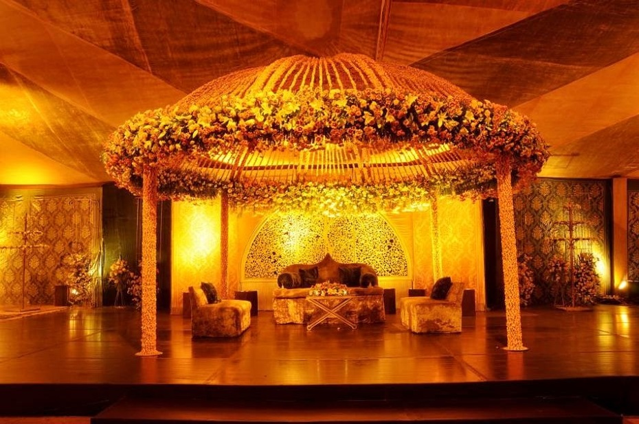 Best Matrimonial Site in Pakistan | Sceneonhai.com