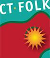 CT Folk Presents: The Black Feathers