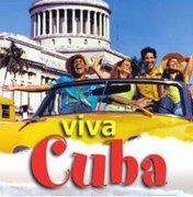 Encuentro Internacional de Singles en CUBA 2011