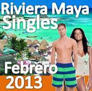 Riviera Maya :: Febrero 2013 (COMPLETO)