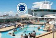 Foro Crucero Mediterráneo Agosto