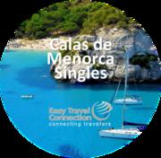 Foro :: Singles en Veleros a Calas de Menorca :: Verano 2020 :: 7 días desde 650€