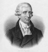 Creatiunea - Joseph Haydn