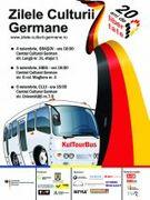 Zilele culturii germane