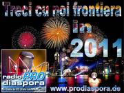 ProDiaspora