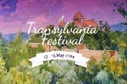 Festivalul Transylvania la Londra